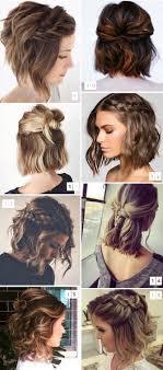Hair Style Pinterest best 25 hair ideas thick hair haircuts medium 8452 by wearticles.com