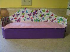 making barbie doll furniture. diy barbie furniture awesome links u0026 tutorials making doll b