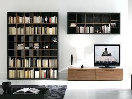 office book shelves. Inspirations For Office Ideas Categories Book Shelves O