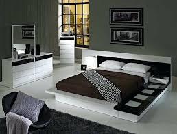 modern bed sets fabulous modern platform bedroom sets modern platform bedroom furniture best bedroom ideas modern modern bed sets