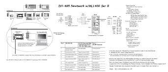 ml1400 configuring dh485 network stumbling allen bradley 571a44db8c76a dh485aic thumb jpg e4f97f3
