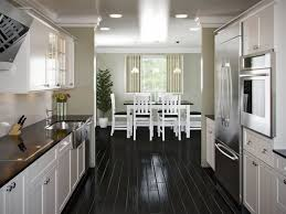 Small Picture Perfect Modest Galley Kitchen Ideas Best 10 Small Galley Kitchens