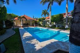 Adhara Hacienda Cancun Hotel Villa Tulipanes Cancun Cancaon Mexico Bookingcom