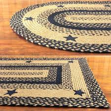 french country style area rugs area rugs french country wool area rugs with french country blue french country style area rugs