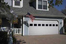 raynor garage doorsBuildMark Steel Residential Garage Doors  features  Raynor