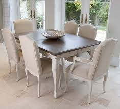 dining room sets uk. Beautiful Room Louis French Extendable Dining Table With Room Sets Uk