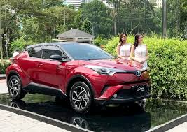 782,342 likes · 473 talking about this. Aturan Pajak Terbit Toyota Siap Pasarkan Mobil Hybrid Harga Terjangkau Di Indonesia Otomotif