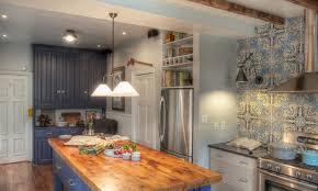 Fridge In The Kitchen. kitchenaid-kitchen-xl