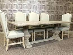 dining table and chairs argos room placemats tablecloth or not white beautiful wash appealing 3
