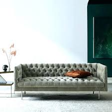 modern sofas for sale. Red Couches For Sale Modern Sofas West Elm Chesterfield Sofa .