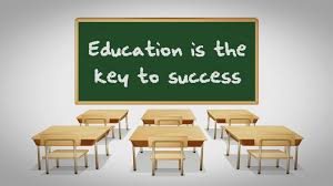 about education is the key to success essay about education is the key to success