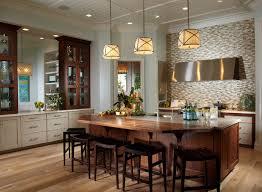 Kitchen  Coastal Kitchen Design Photos Small Beach House Kitchens Coastal Living Kitchen Ideas