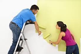 choosing paint colors. Choosing Paint Colors For A Kid\u0027s Room3