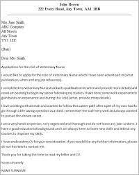 Vet Assistant Cover Letter Veterinary Technician Resume Examples