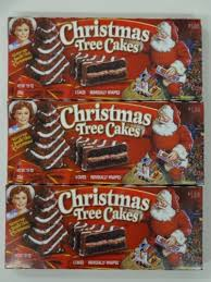 Little debbie christmas treecakes recipe : Little Debbie Christmas Tree Cakes Chocolate 3 Boxes 15 Cakes Buy Online In Luxembourg At Luxembourg Desertcart Com Productid 8914178