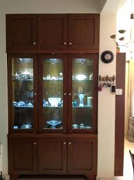 modern dining room hutch. Modern Dining Room Hutch In Nice Buffet And Regarding Espresso Z