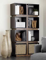 Freestanding Shelves