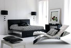 black white and red bedroom decorating ideas black and white bedroom decor samples for black white