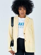 Fashion Lane Australia for Best Fashion Deals - Shoes, Jewellery, Dresses &  Clothes