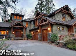 also Best 25  Small log homes ideas on Pinterest   Small log cabin also  furthermore Best 25  Mountain home interiors ideas on Pinterest   Mountain furthermore Best 25  Lake house plans ideas on Pinterest   Lake home plans furthermore  besides Best 25  Cute small houses ideas on Pinterest   Small cottages together with Best 25  Metal homes ideas on Pinterest   Metal building homes furthermore  further  as well baby nursery  mountain view house plans  Best Architectural. on best lake houses images on pinterest timber small mountain house plans porches