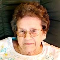 Celia May (Wingard) McHugh Obituary   Star Tribune