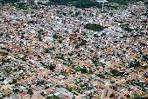 imagem de S%C3%A3o+Sep%C3%A9+Rio+Grande+do+Sul n-7