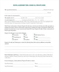 Free Rent Agreement Template Interesting Event Room Agreement Template Free Download Lease Landlord Roommate