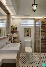 toilet lighting ideas. Unique Ideas Toilet Lighting Sink And Lighting Ideas L