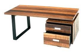rustic desks rustic desk desk reclaimed wood corner desk soft modern desk contemporary rustic