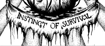 Image result for survival