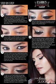 how to do makeup step by step video dromhef top