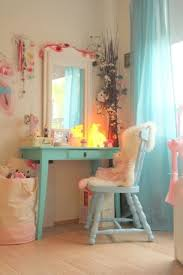 Sweet And Tender Room Interior For A 6 Year Old Girl | Kidsomania