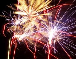 the best 2018 bonfire firework events in hampshire places of interest in hampshire hampshire life