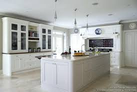 kitchen floor tiles with white cabinets. White Kitchen Floor Great Ideas With Cabinets Tiles Uk . T
