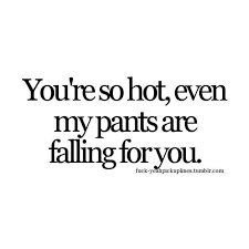 Flirty Quotes Him Fascinating The Best Pinterest Pick Up Lines Dating Memes And Flirty Quotes Of