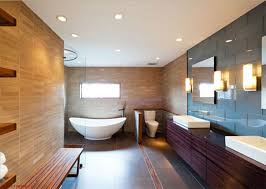 beautiful bathroom lighting. Beautiful Bathroom Lighting Y
