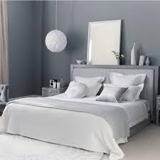bedroom decor idea. Bedrooms As Bedroom Furniture Sale Decor Inspiration Idea D