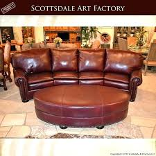 curved leather sofa conversational sofas leather curved conversation sofa collection in curved leather sofas curved four