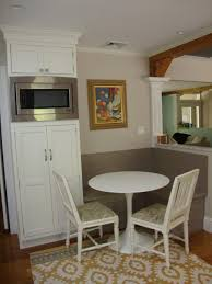 Large Image For Splendid Banquettes For Small Kitchen 68 Banquette Seating  For Small Kitchen Incredible Chic