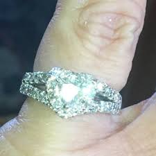 photo of z m jewelry repair s round rock tx united