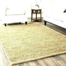 amazing 7x8 area rug for area rug pier one rugs throughout red designs idea 0 area