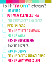 cleaning bedroom tips. Exellent Tips How To Deep Clean And Organize Your Room Dining Wikihow Weekly Cleaning  Schedule The Front Door For Cleaning Bedroom Tips M