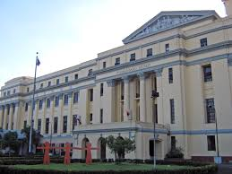 Image result for Photos of the congress of the Philippines