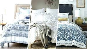 ikea comforter covers duvet sets best duvet cover duvet covers duvet covers queen white duvet cover