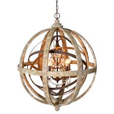 globe chandelier large globe chandelier font chandelier font lighting ceiling globe chandelier
