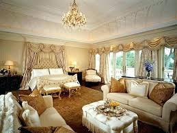modern mansion master bedroom. Modern Mansion Master Bedrooms Bedroom With Beach . S