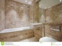 ... contemporary-bathroom-natural-stone-tiles-9091291 ...
