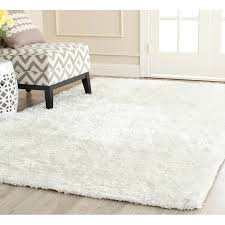 plush rugs faux fur rugs safavieh rugs thick soft area rugs gy rugs for living room soft area rugs for living room soft area rugs for living room