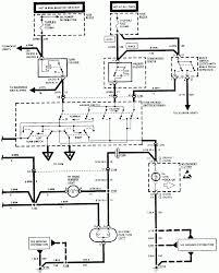 2000 buick century abs wiring diagram free download wiring