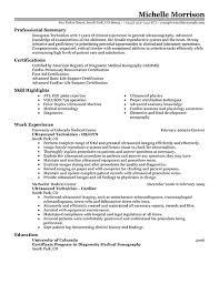 ucf admissions essay ucf admissions essay 2014 at collegeessays org pl